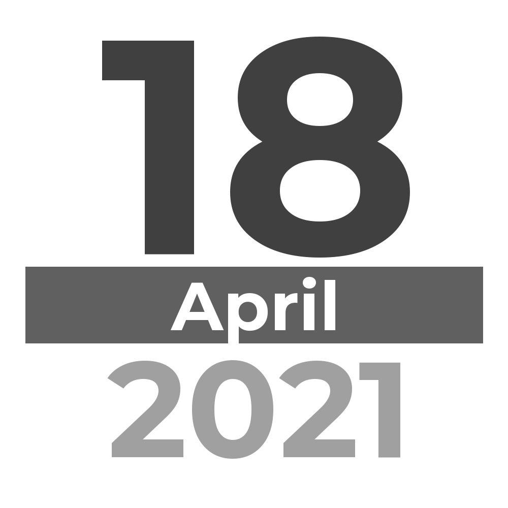 Tatort am 18.04.2021