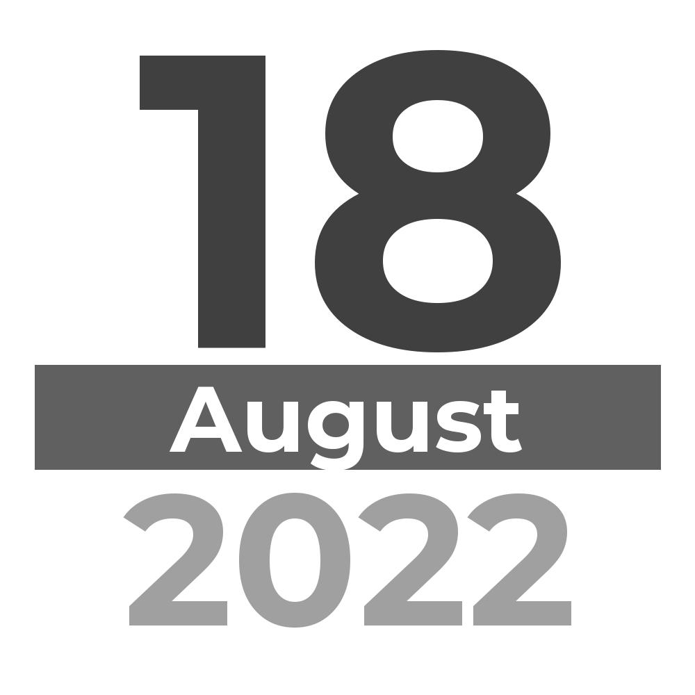 Tatort am 18.08.2022