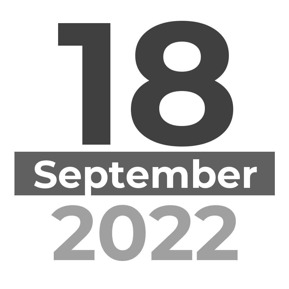 Tatort am 18.09.2022