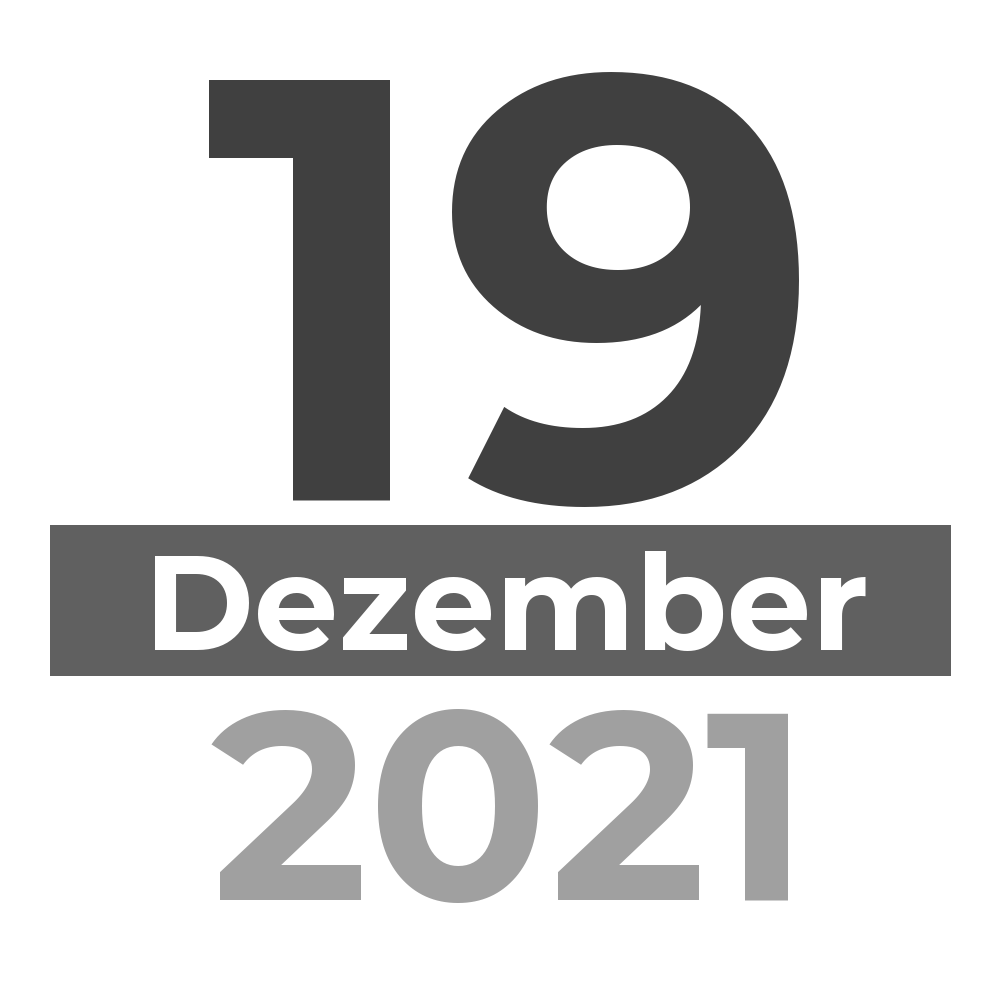 Tatort am 19.12.2021