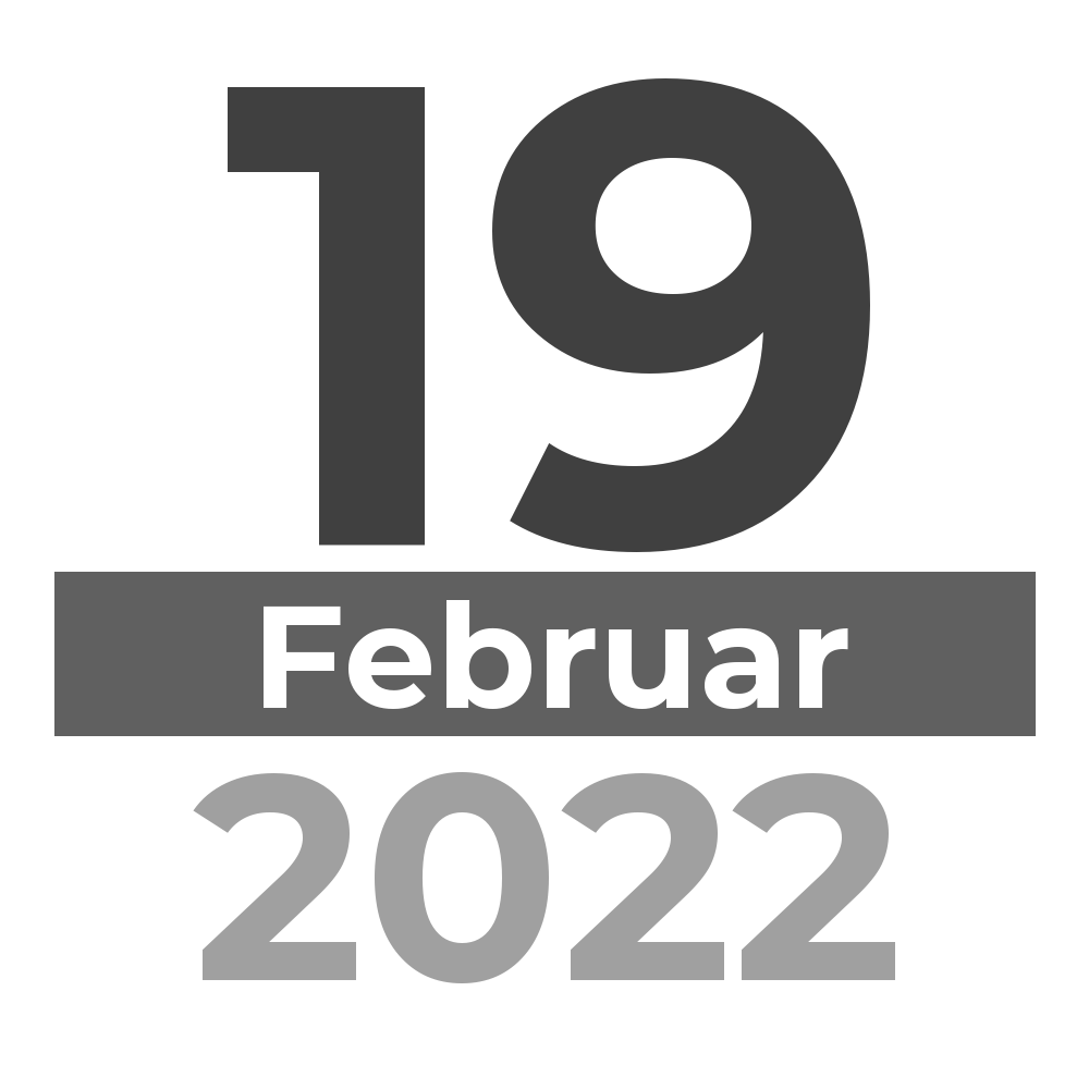 Tatort am 19.02.2022