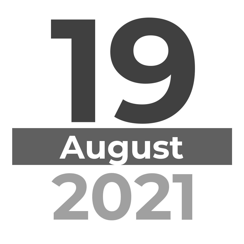 Tatort am 19.08.2021