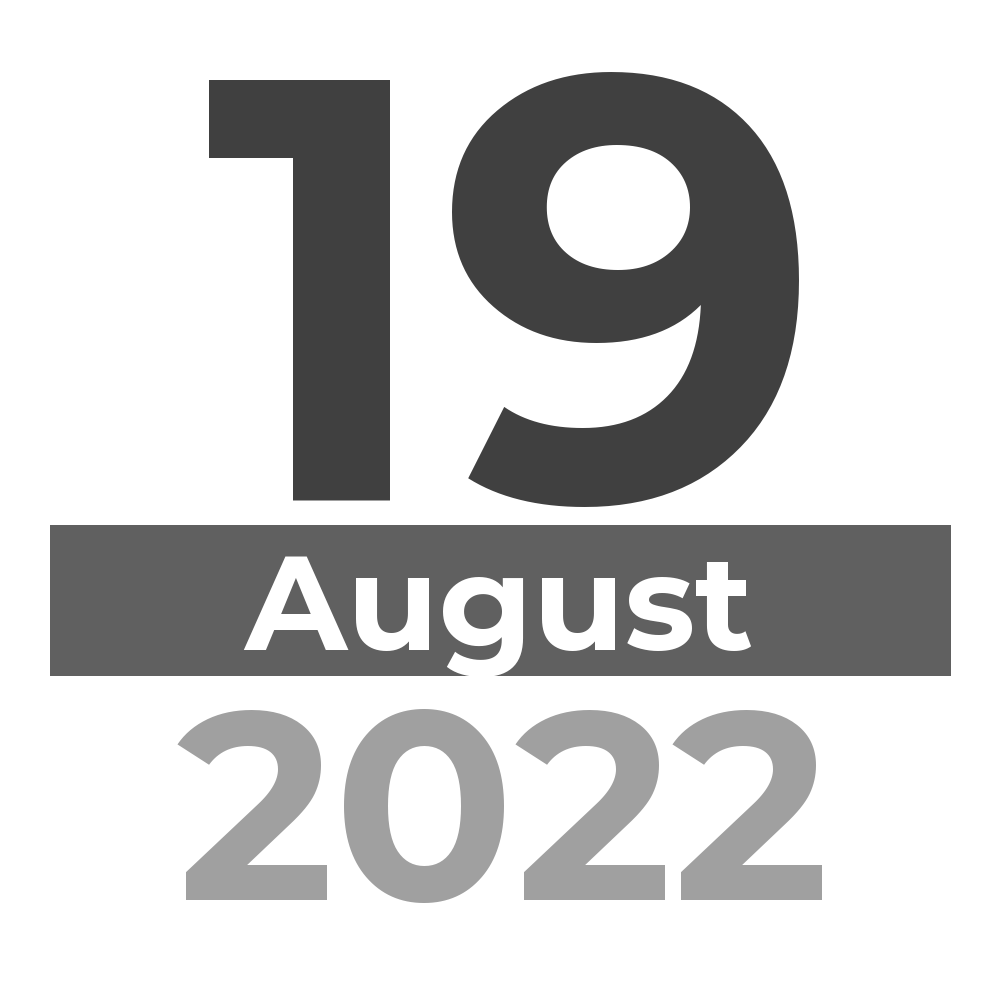 Tatort am 19.08.2022