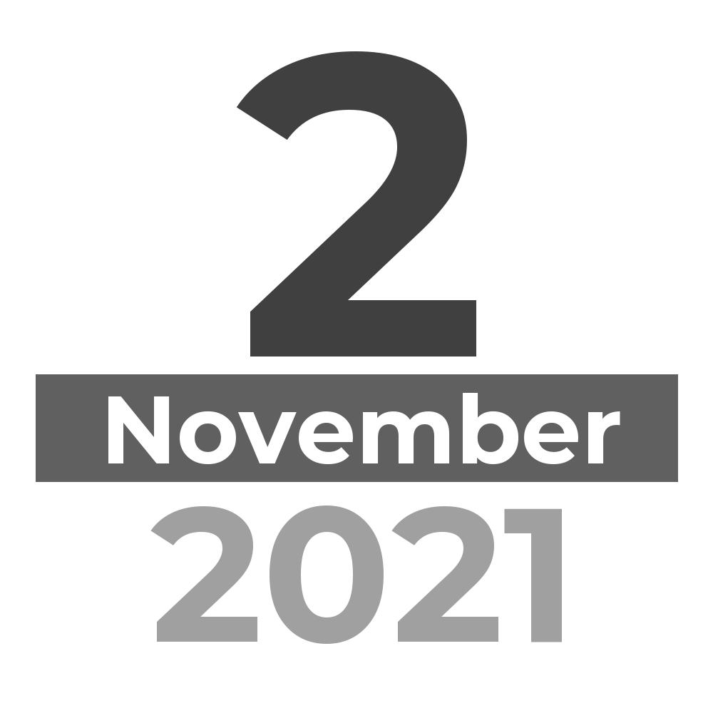 Tatort am 02.11.2021