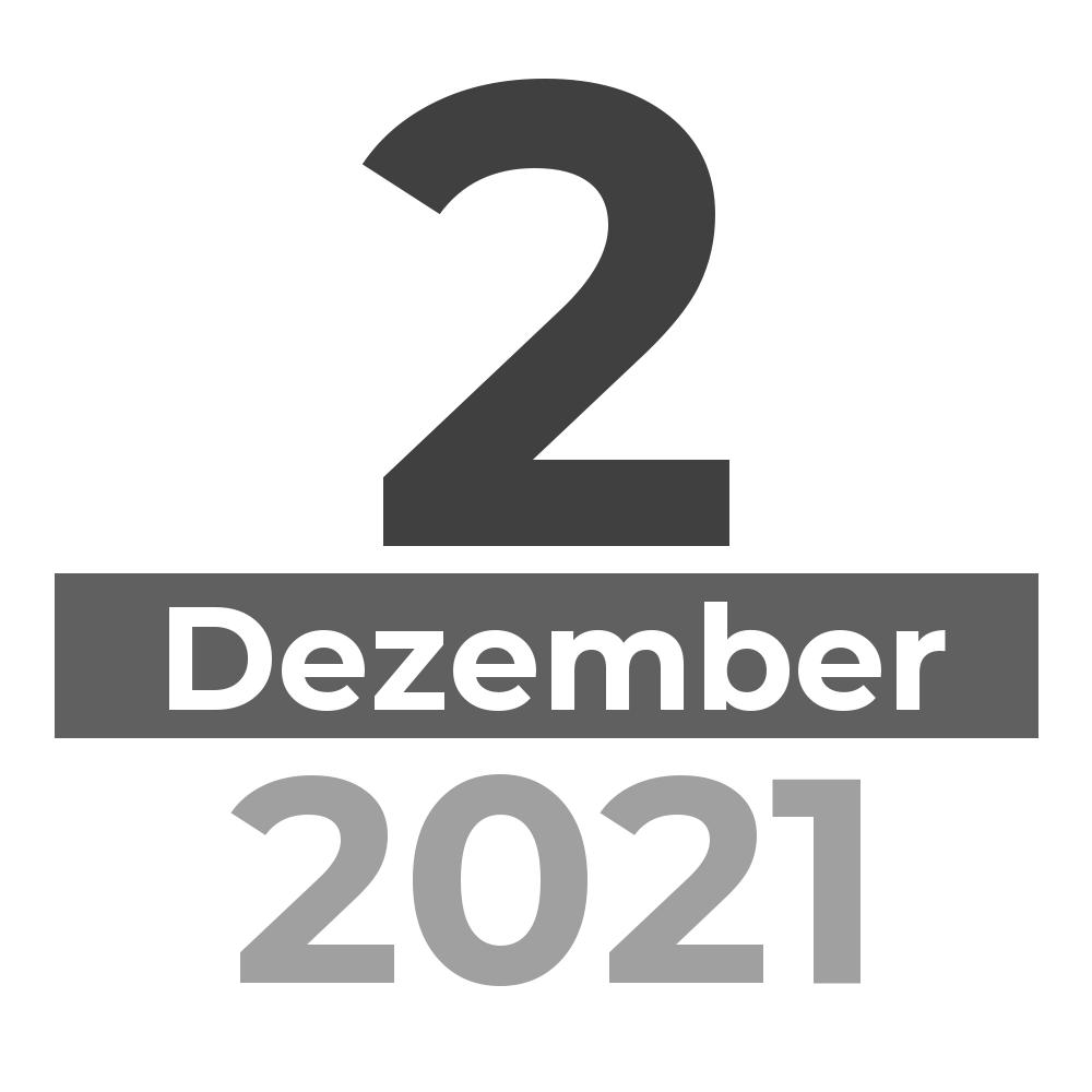 Tatort am 02.12.2021