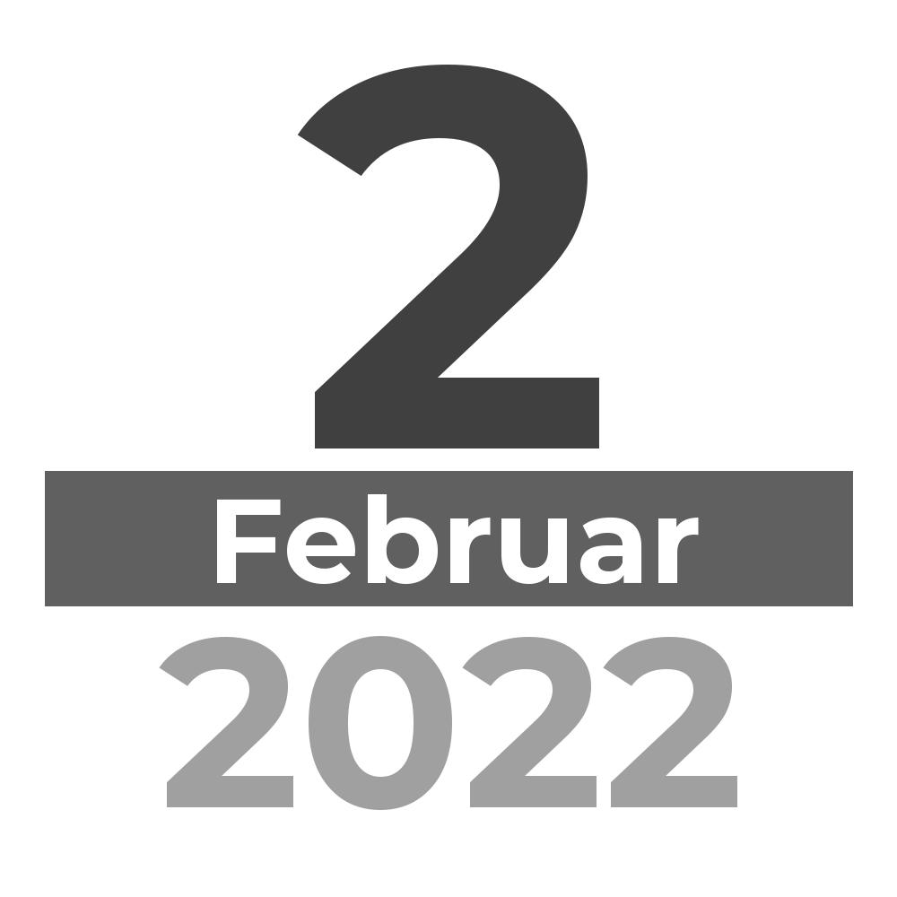 Tatort am 02.02.2022