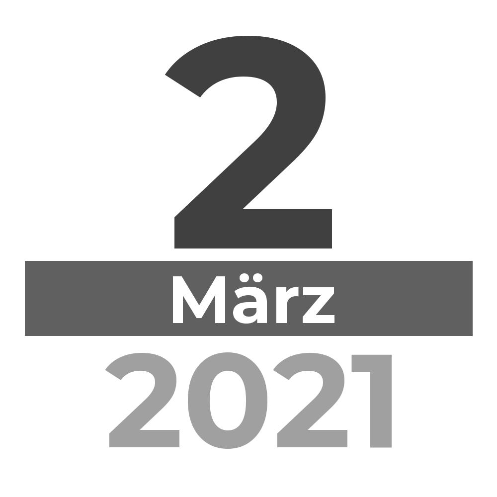 Tatort am 02.03.2021
