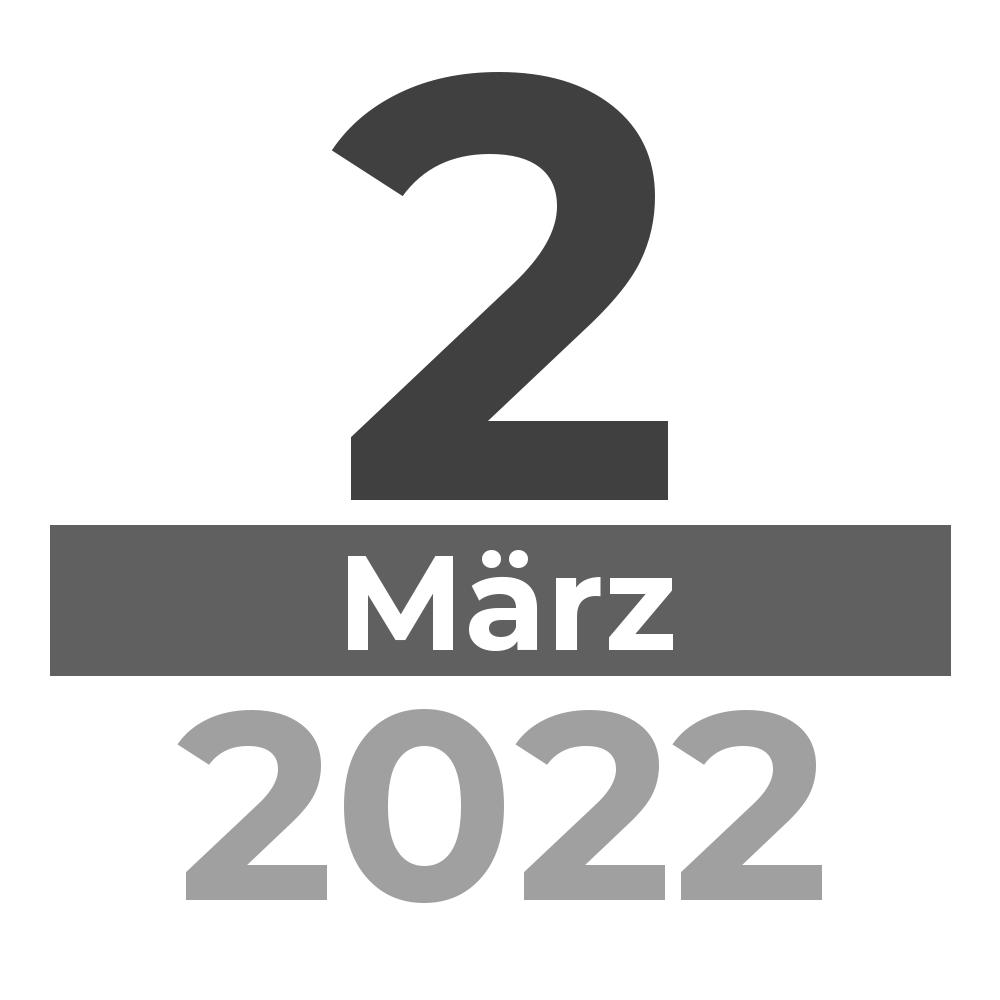 Tatort am 02.03.2022