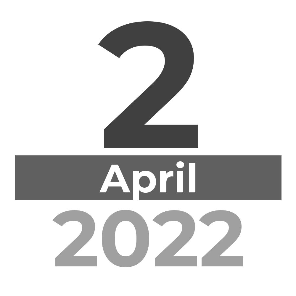 Tatort am 02.04.2022