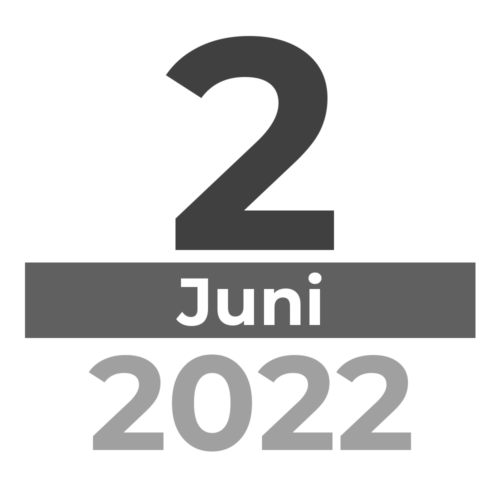 Tatort am 02.06.2022