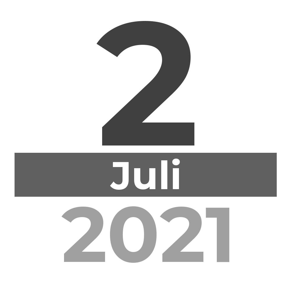 Tatort am 02.07.2021