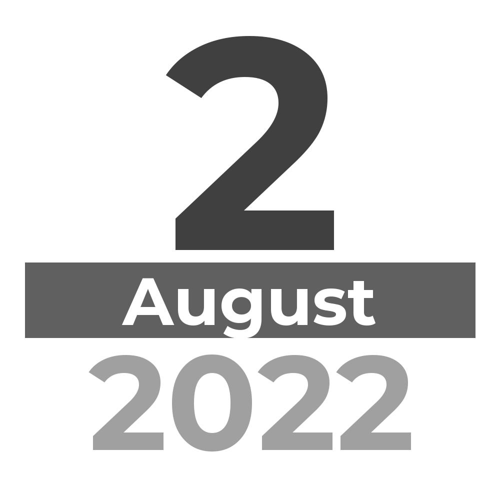 Tatort am 02.08.2022