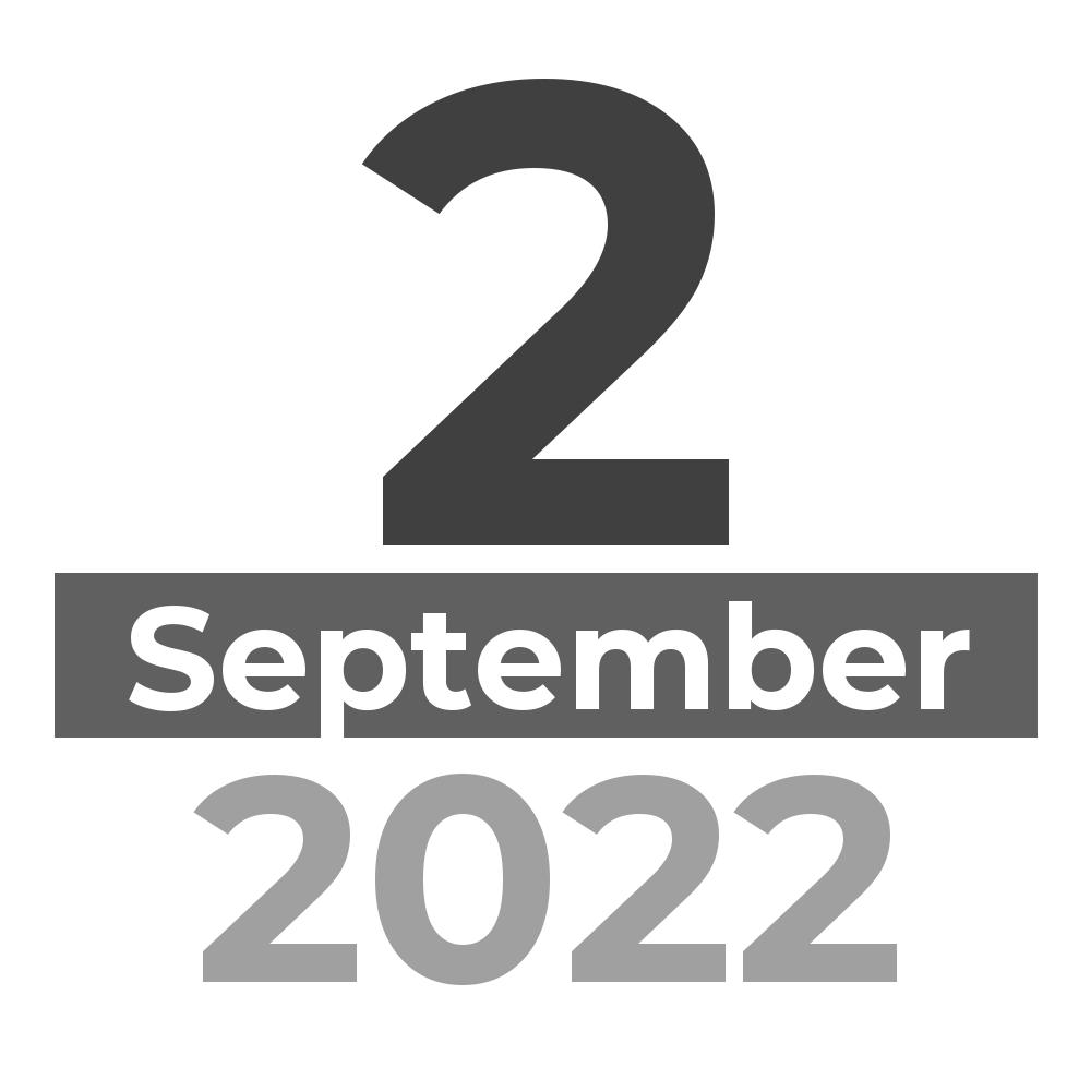 Tatort am 02.09.2022