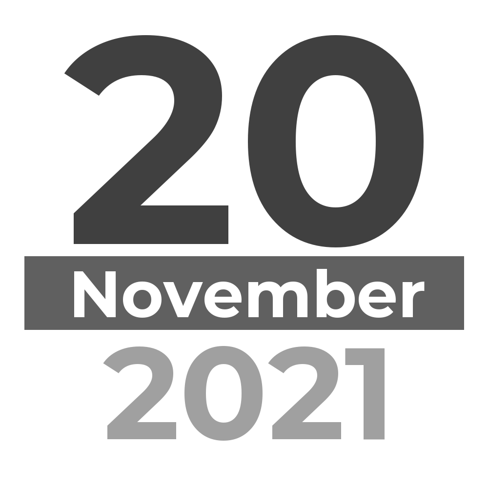 Tatort am 20.11.2021