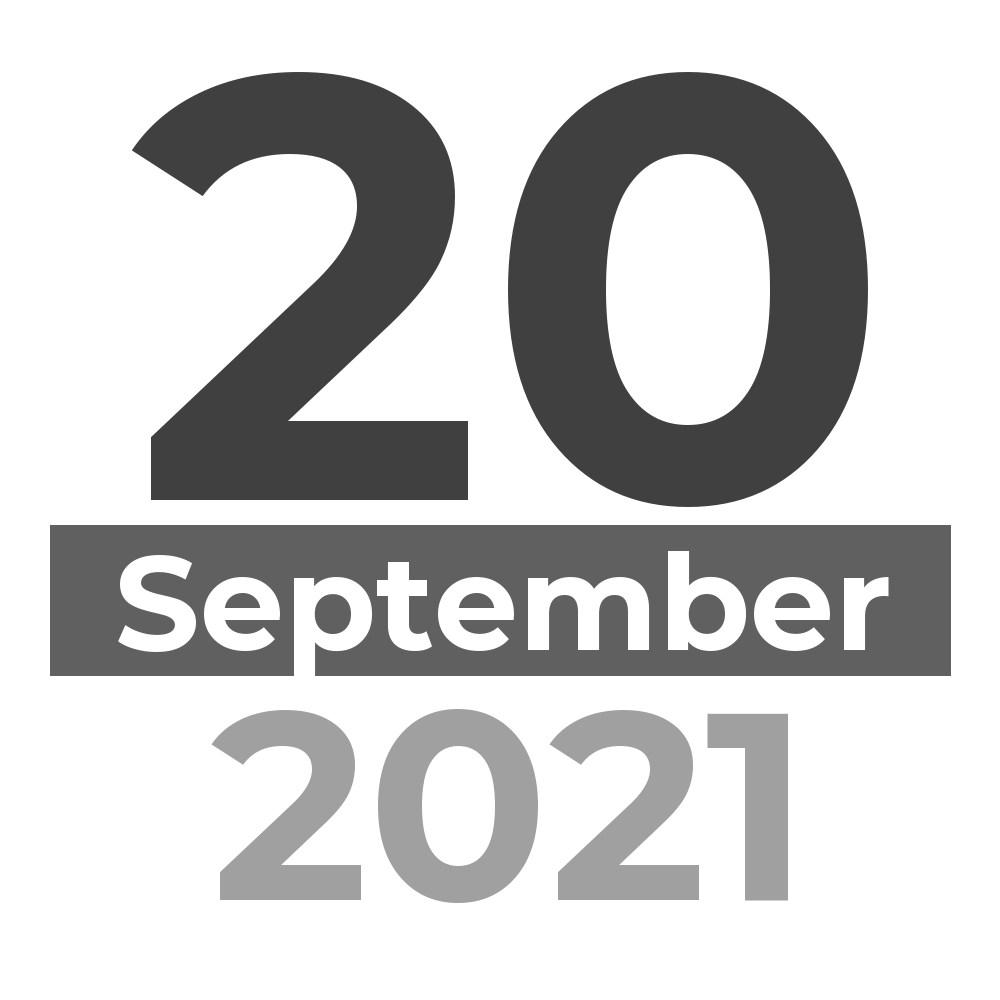 Tatort am 20.09.2021