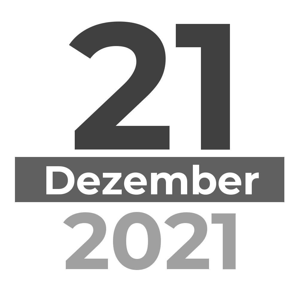Tatort am 21.12.2021