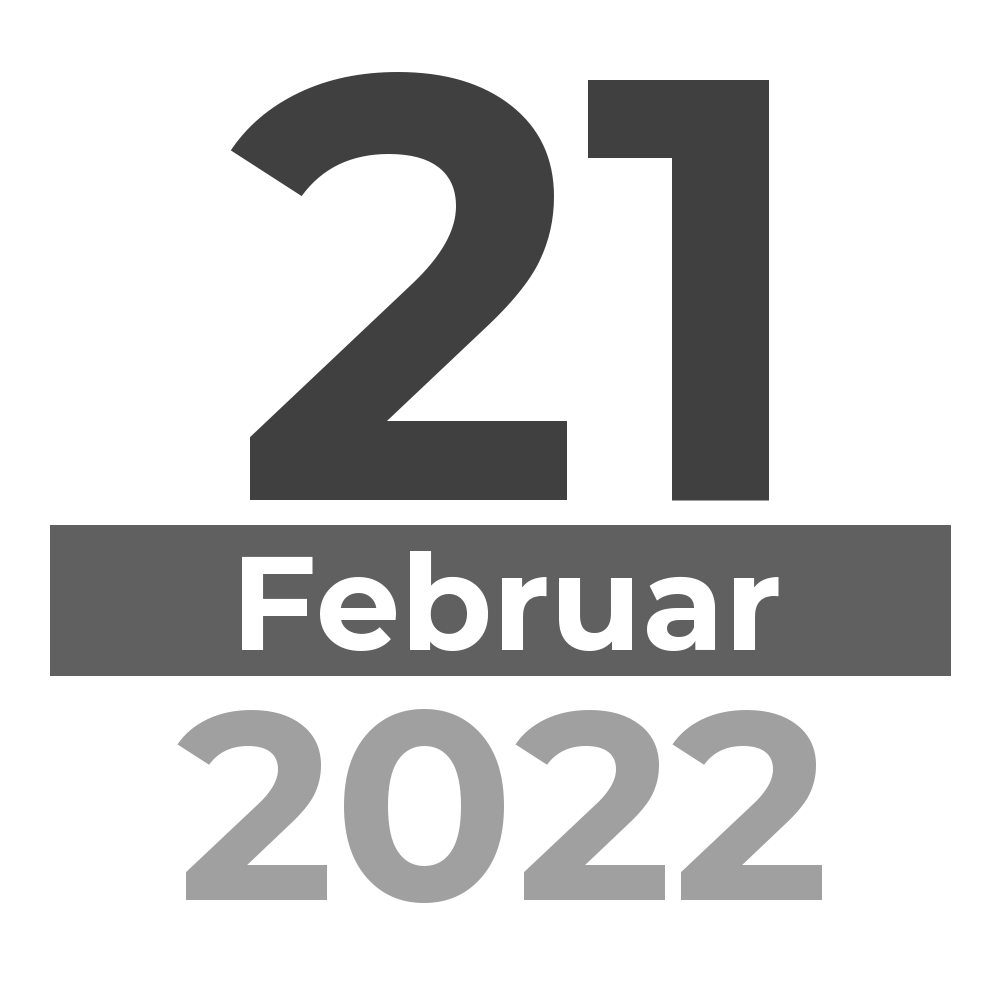 Tatort am 21.02.2022