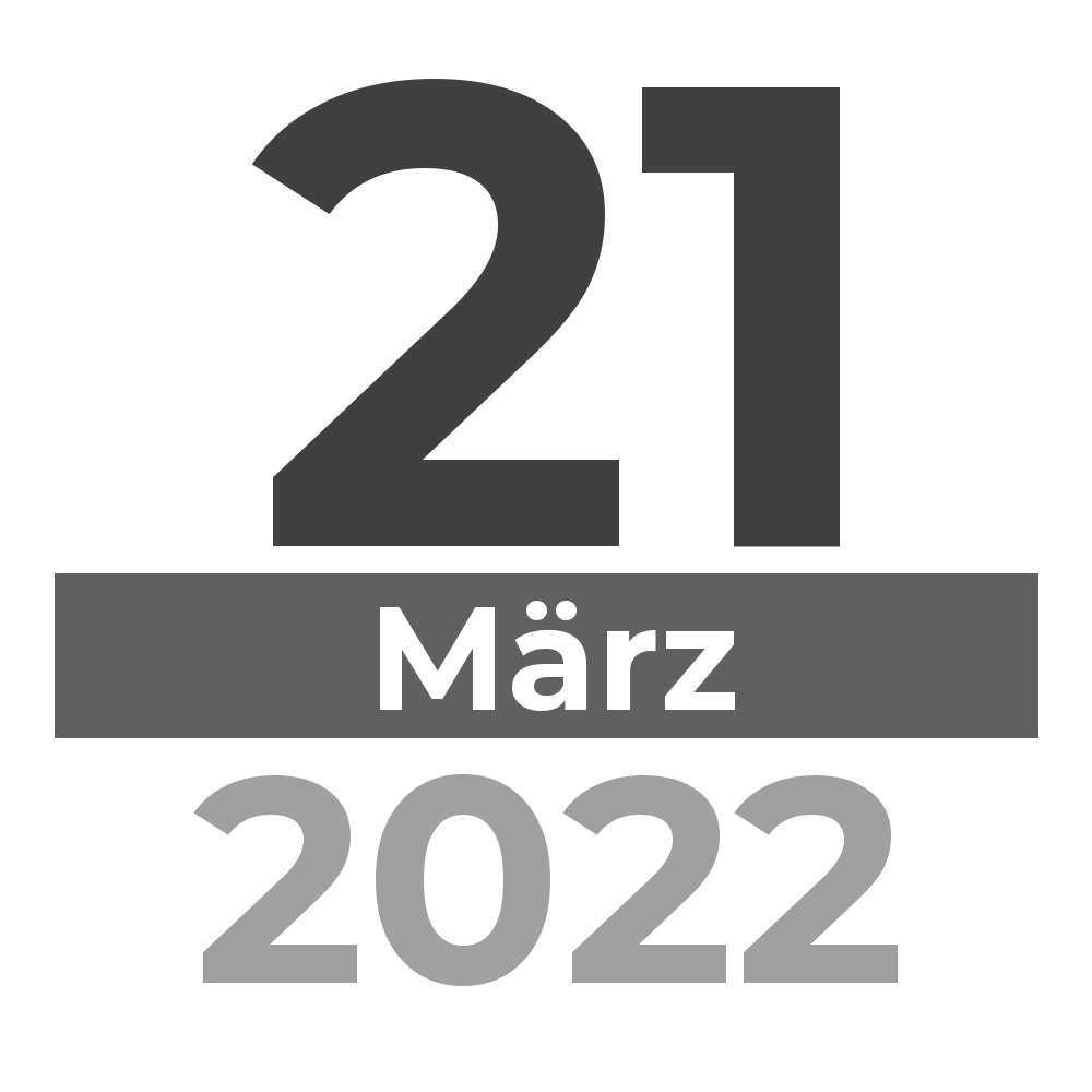 Tatort am 21.03.2022