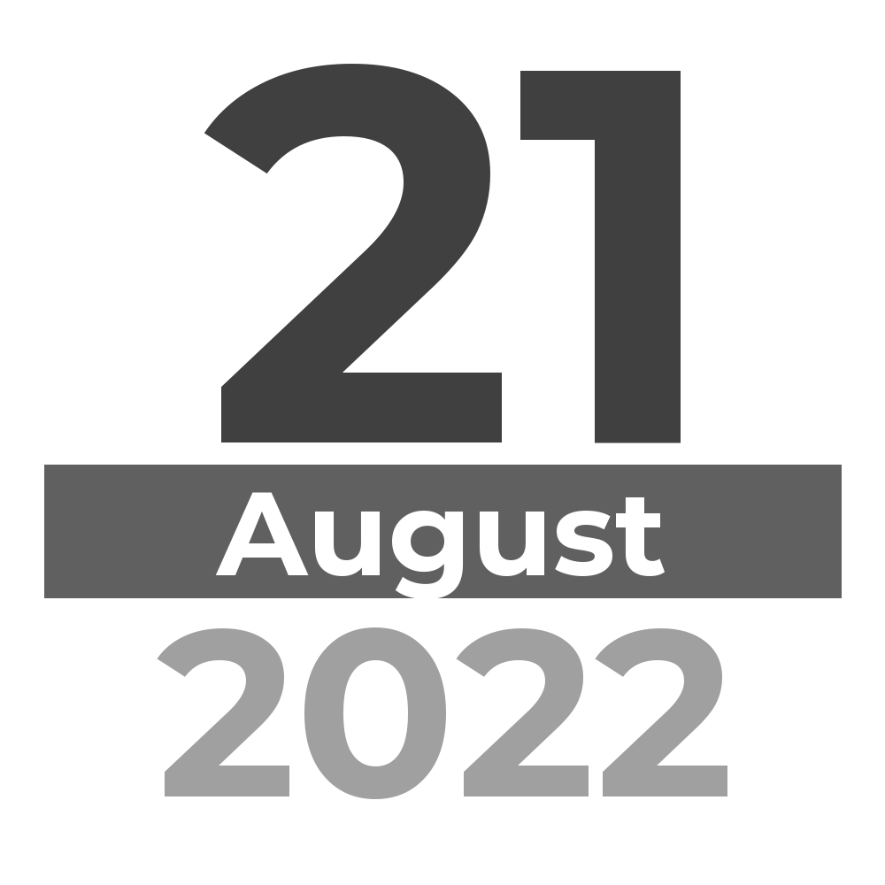 Tatort am 21.08.2022