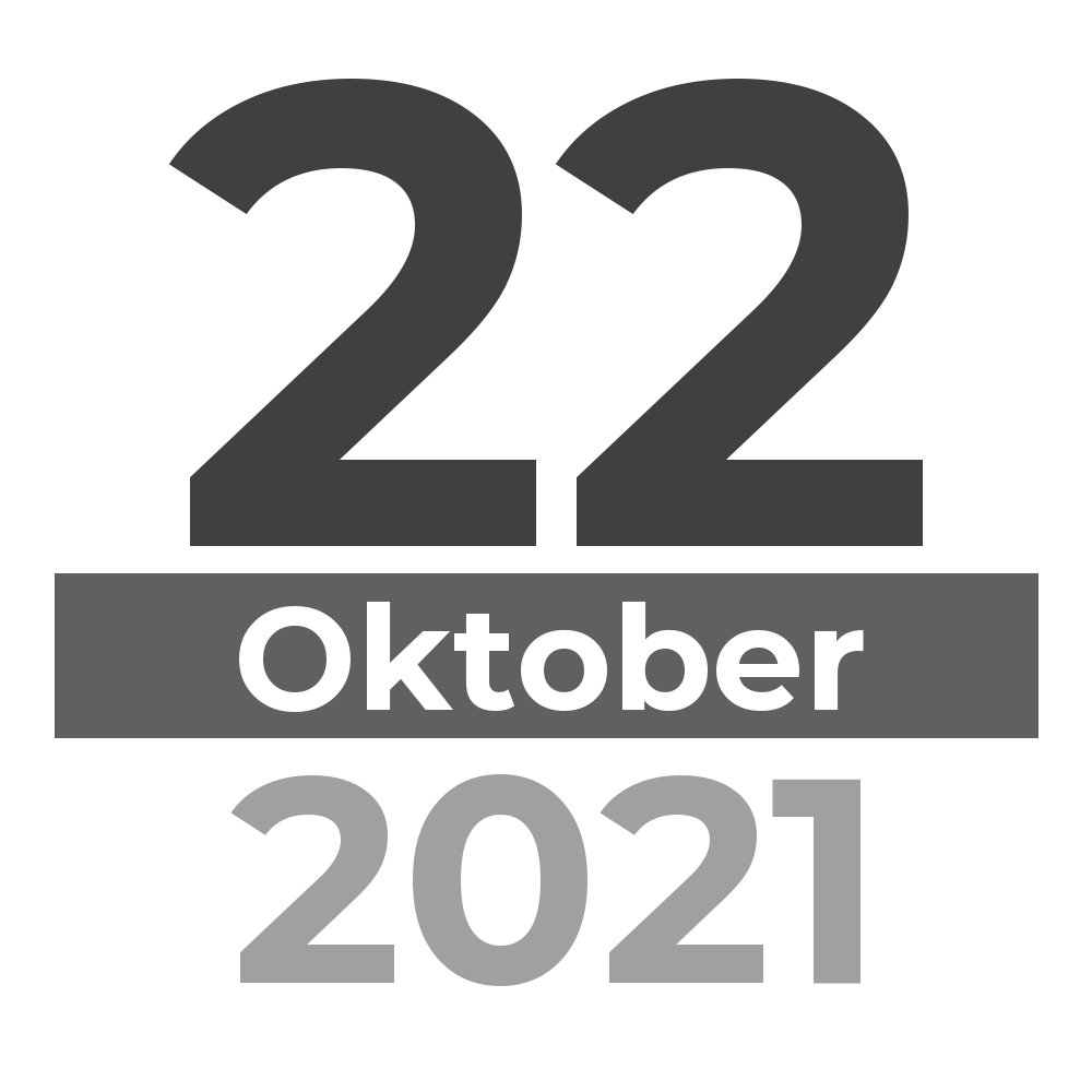 Tatort am 22.10.2021
