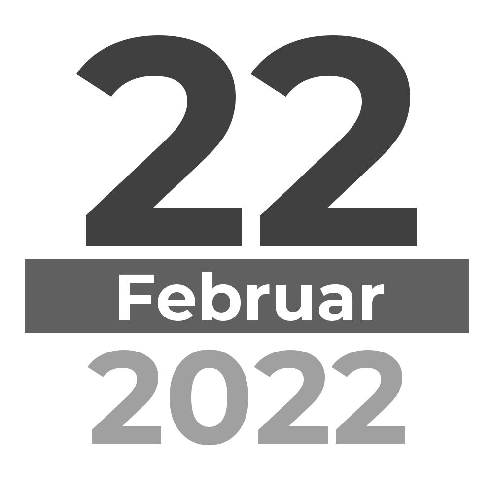 Tatort am 22.02.2022