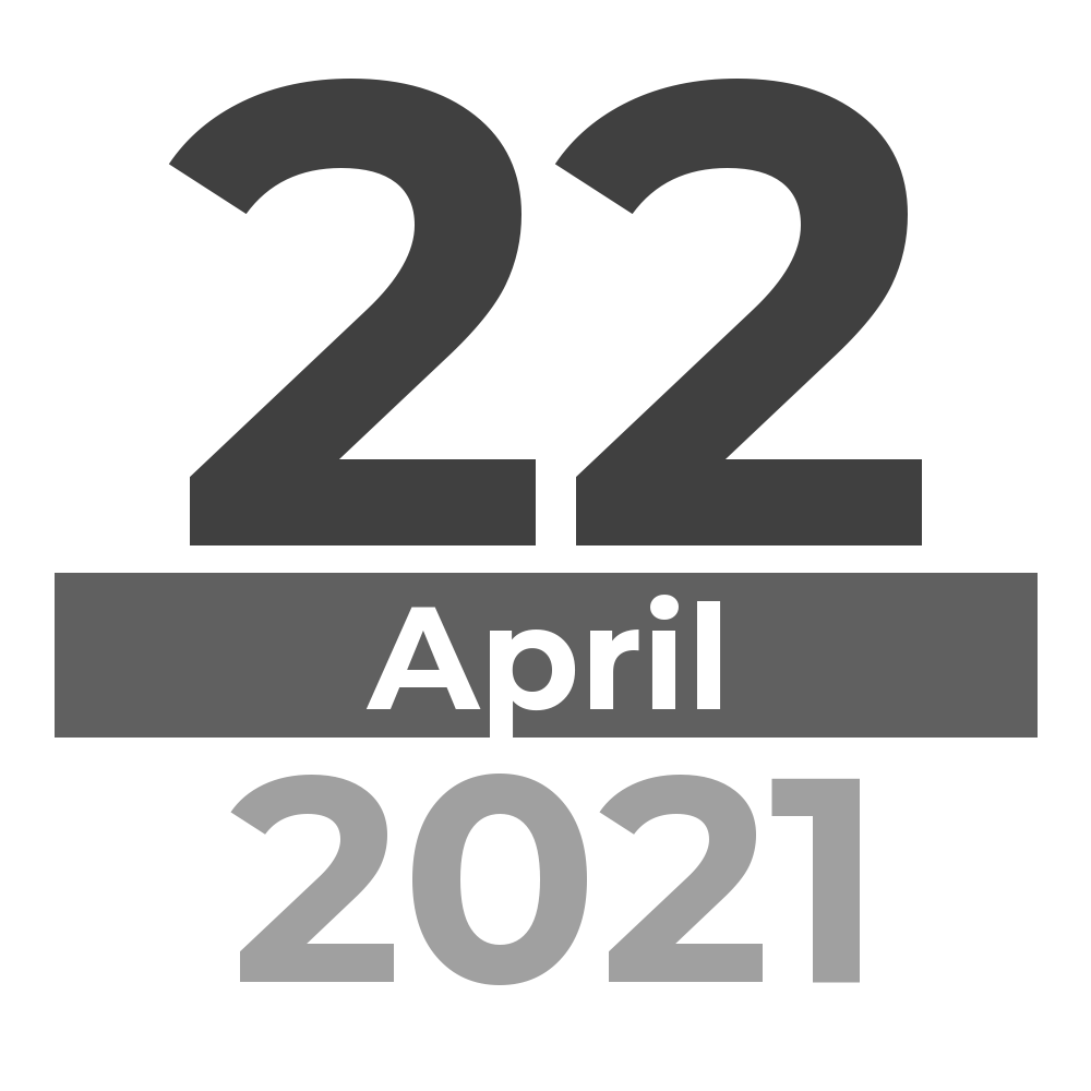 Tatort am 22.04.2021