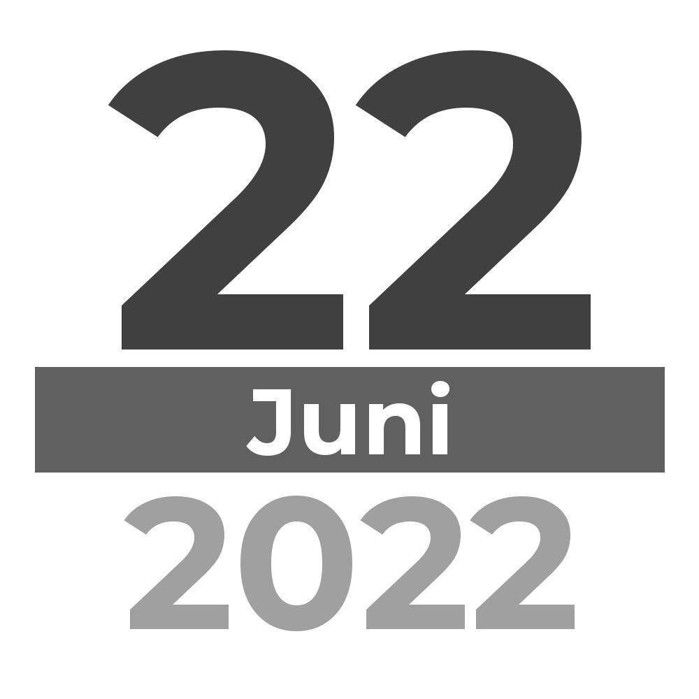 Tatort am 22.06.2022