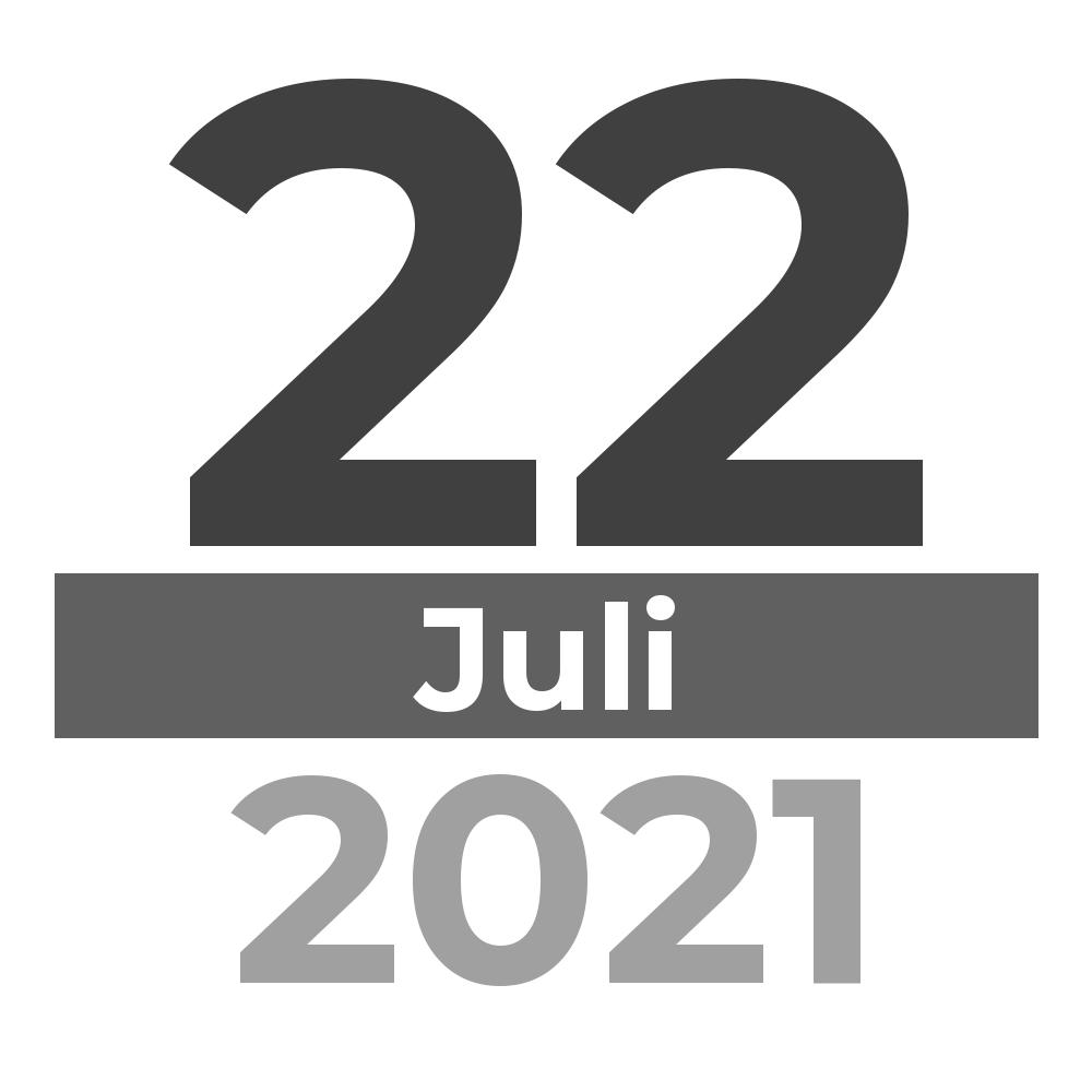 Tatort am 22.07.2021