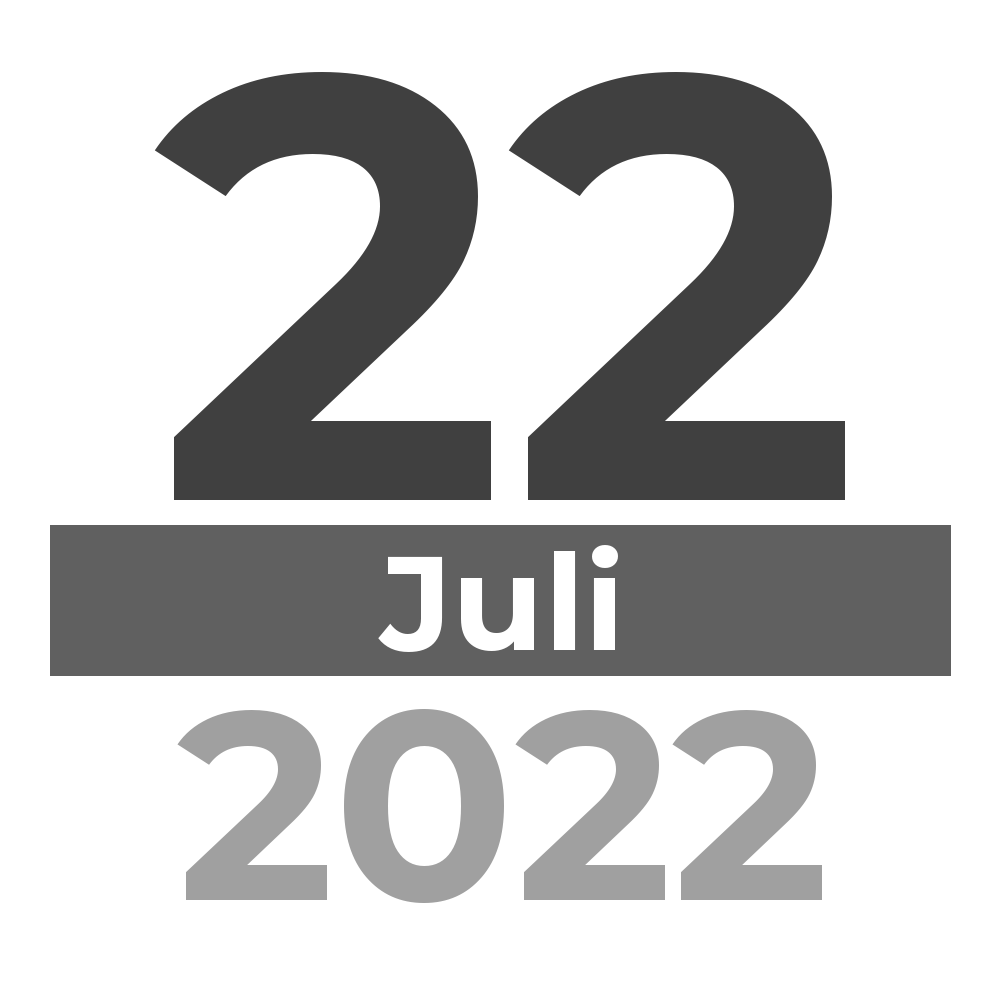 Tatort am 22.07.2022