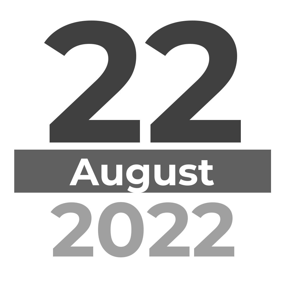 Tatort am 22.08.2022