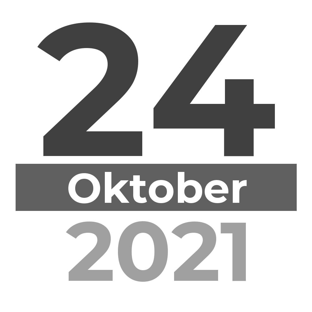 Tatort am 24.10.2021
