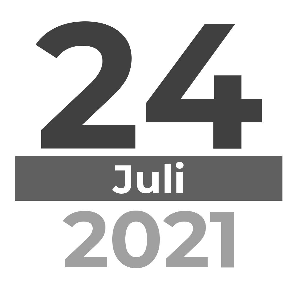 Tatort am 24.07.2021