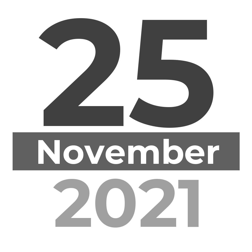 Tatort am 25.11.2021