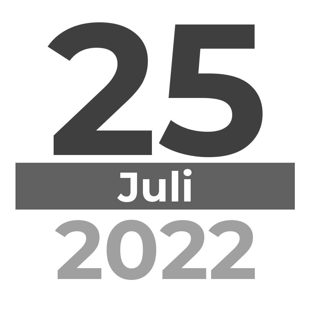 Tatort am 25.07.2022