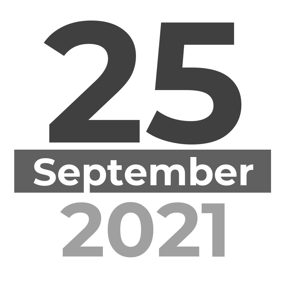 Tatort am 25.09.2021