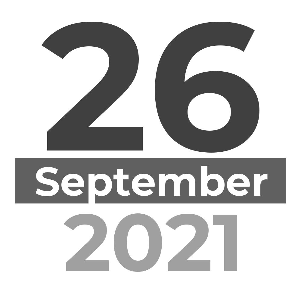Tatort am 26.09.2021