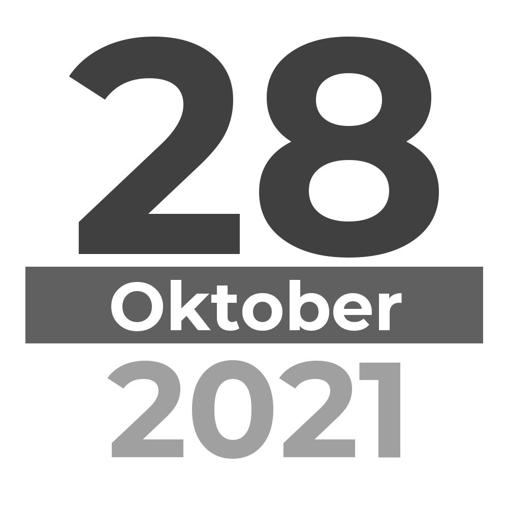 Tatort am 28.10.2021