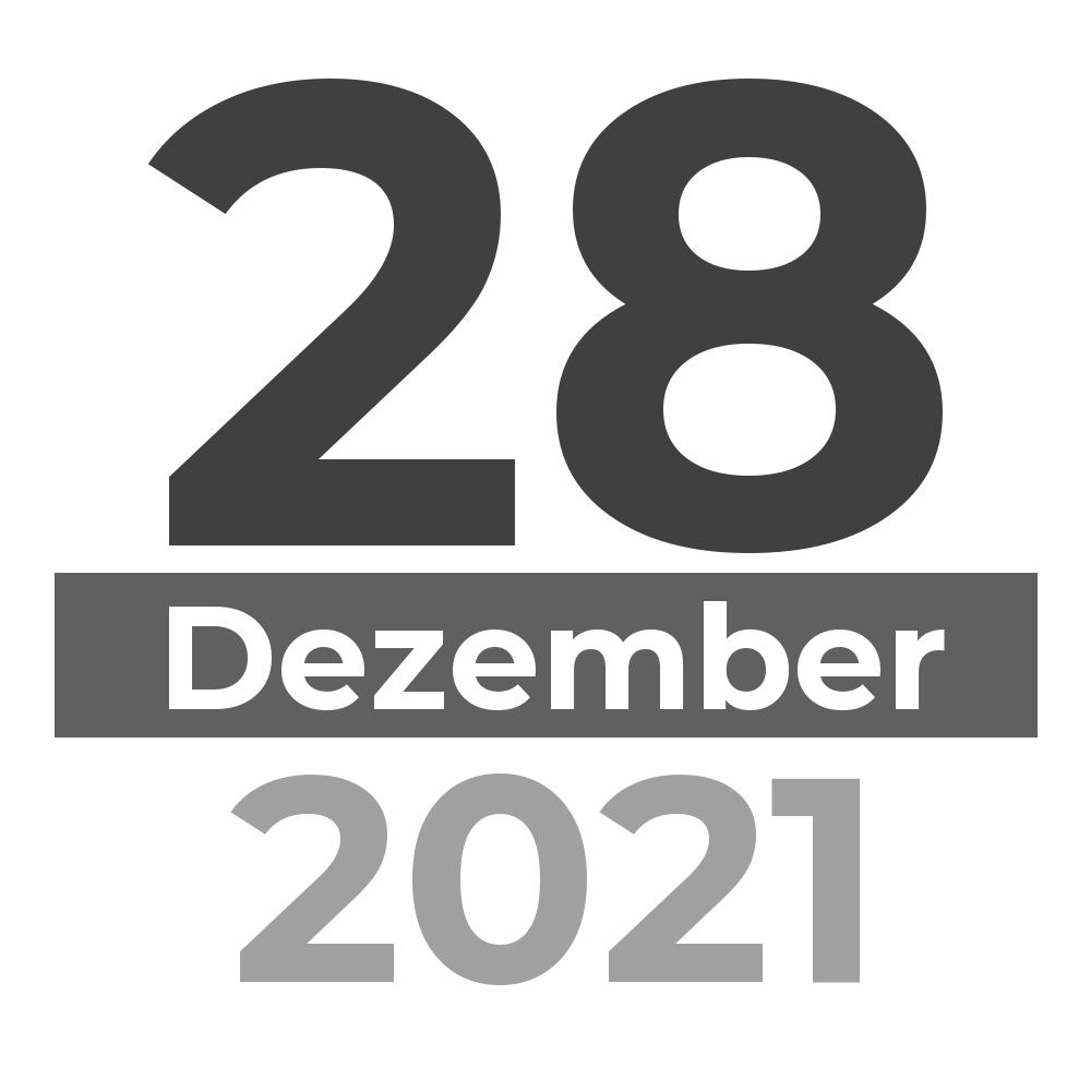 Tatort am 28.12.2021