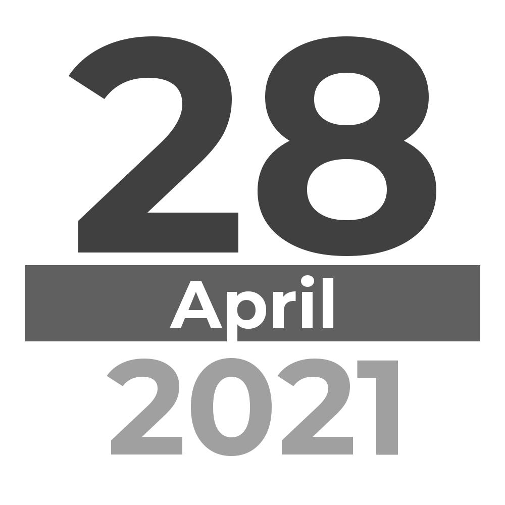 Tatort am 28.04.2021