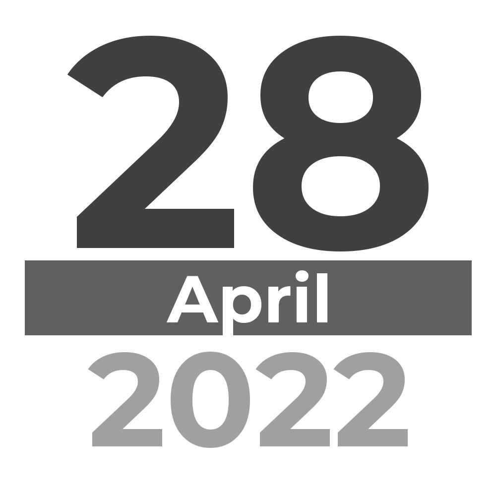 Tatort am 28.04.2022