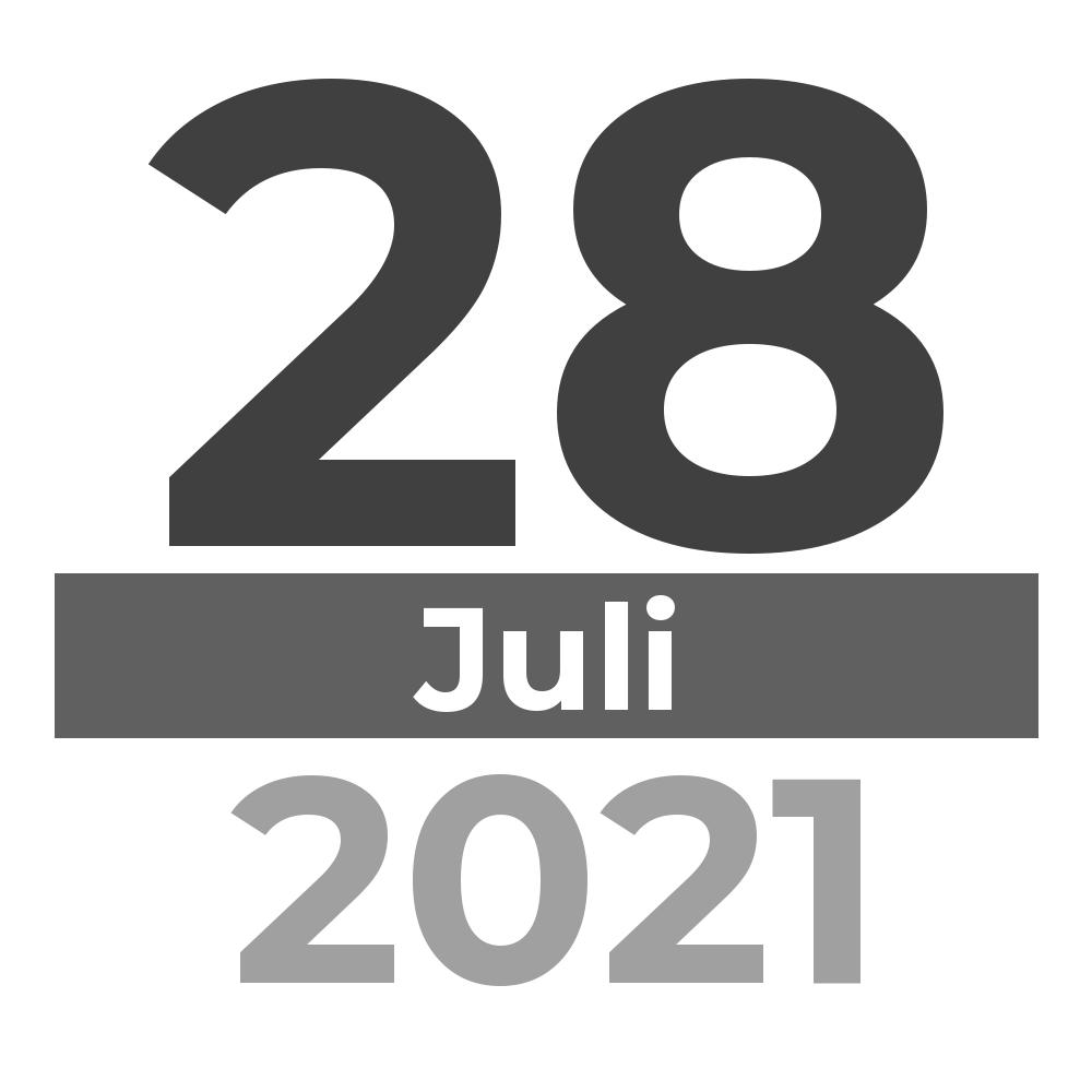 Tatort am 28.07.2021