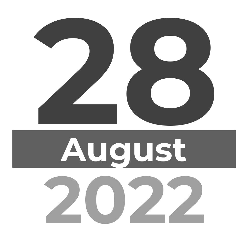 Tatort am 28.08.2022