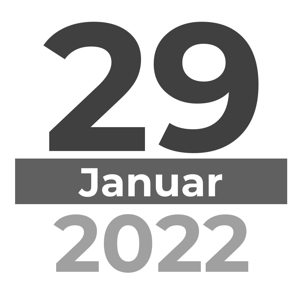 Tatort am 29.01.2022