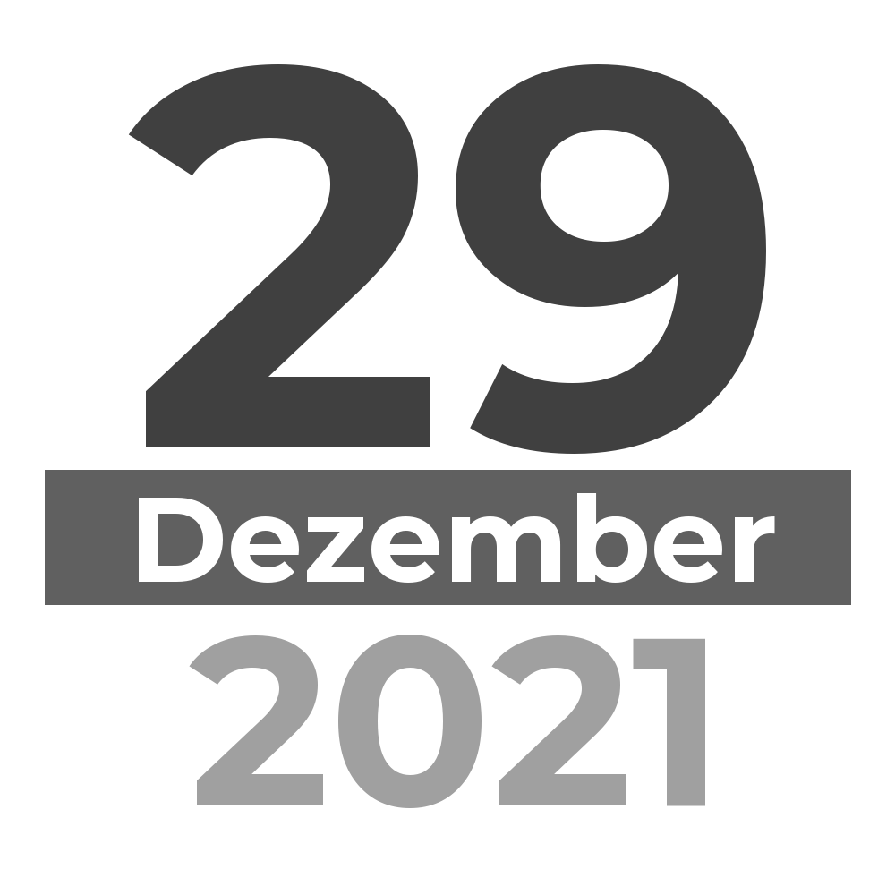 Tatort am 29.12.2021