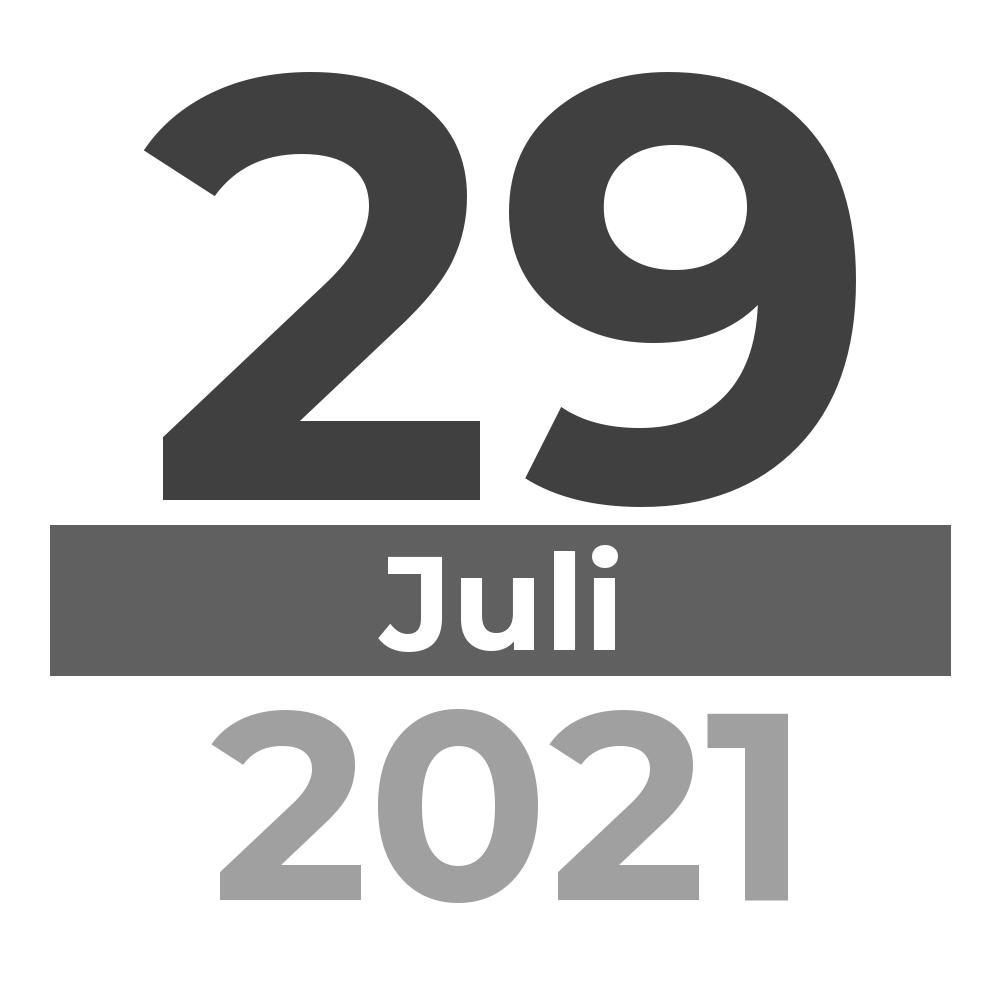 Tatort am 29.07.2021