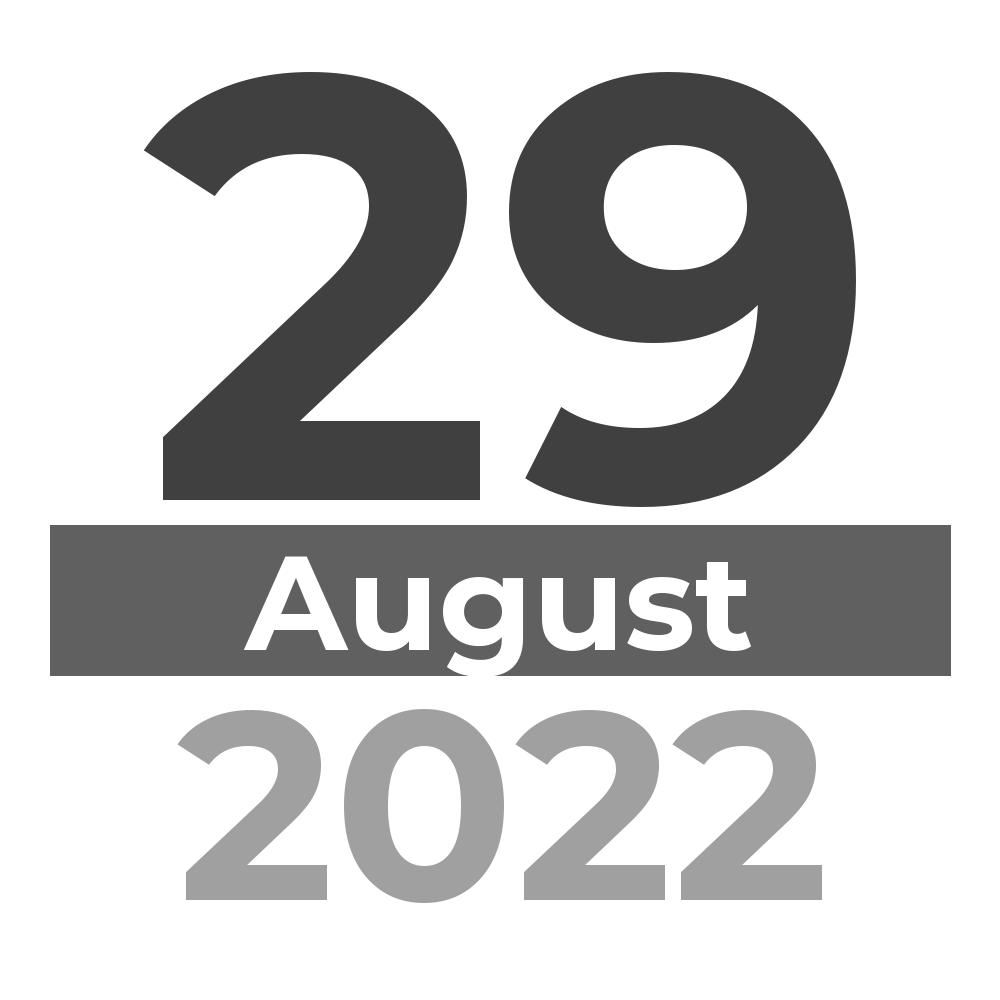 Tatort am 29.08.2022