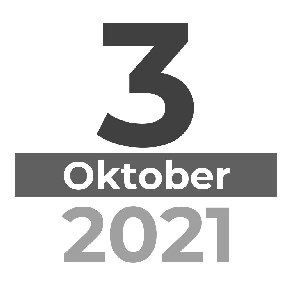 Tatort am 03.10.2021