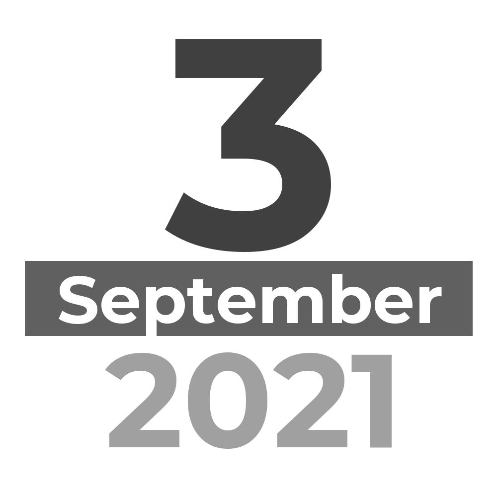 Tatort am 03.09.2021