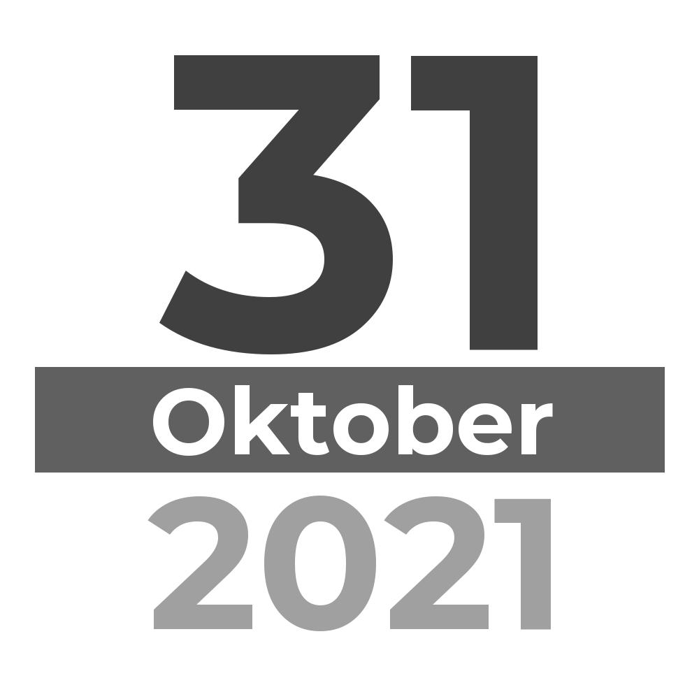 Tatort am 31.10.2021