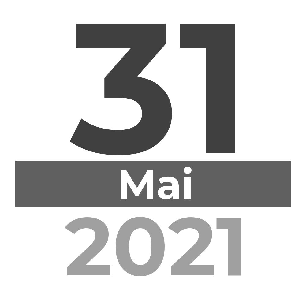 Tatort am 31.05.2021